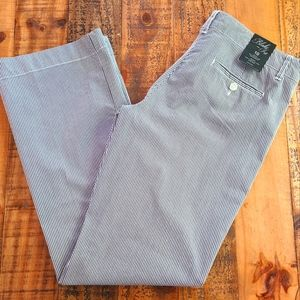 🛍Tommy Hilfiger pants for women